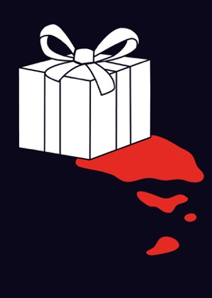 Mortel Cadeau